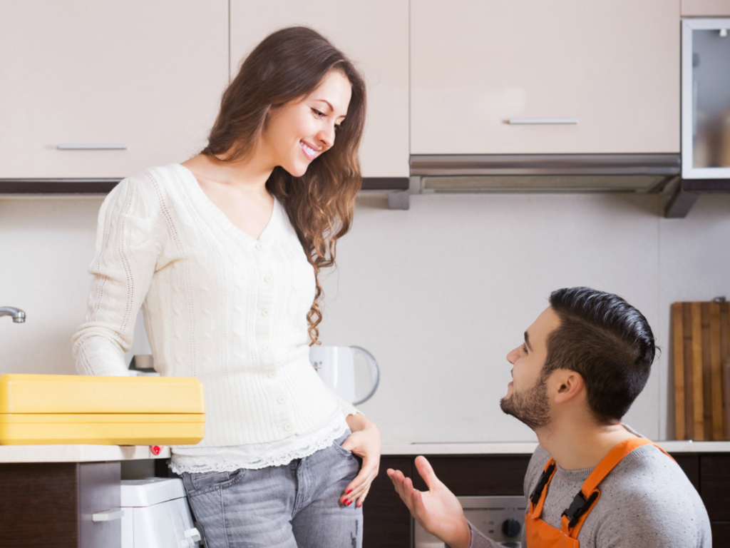 Start Your Appliance Repair Business Today